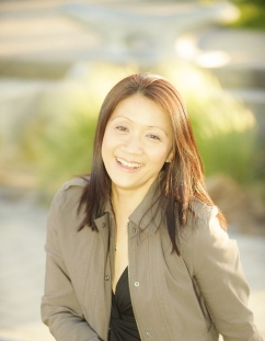 Debra Jang, VP, Education