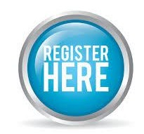 Vancore Toastmasters online register