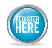 Vancore Toastmasters online register